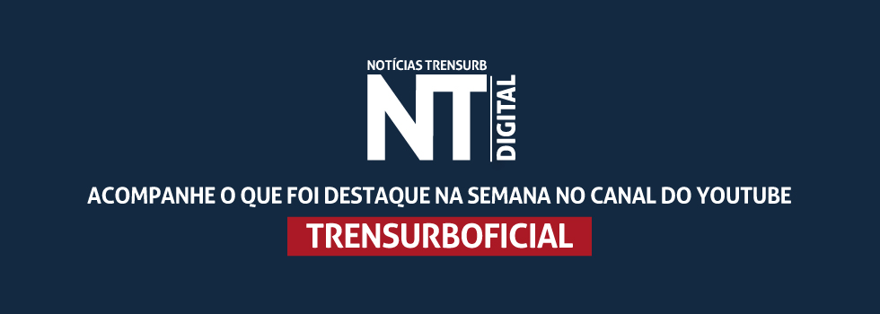Sobre Youtube NT Digital